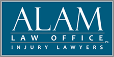 Alam Law Office