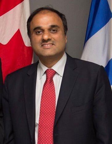 Imran-Siddiqui