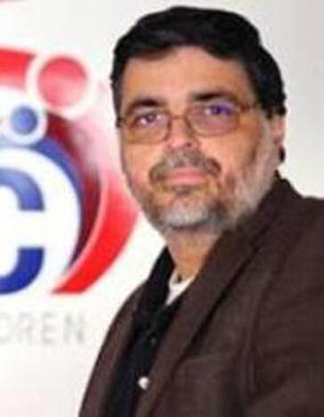 Naseeruddin Mehmood