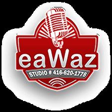 eaWaz - Live Radio