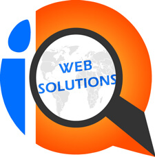 iQWeb Solutions
