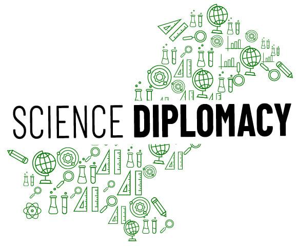 Science Diplomacy Initiative